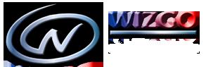 Wizgo Medias/Médias