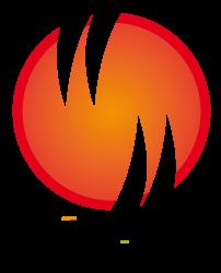 wizvox-logo-v3-noir