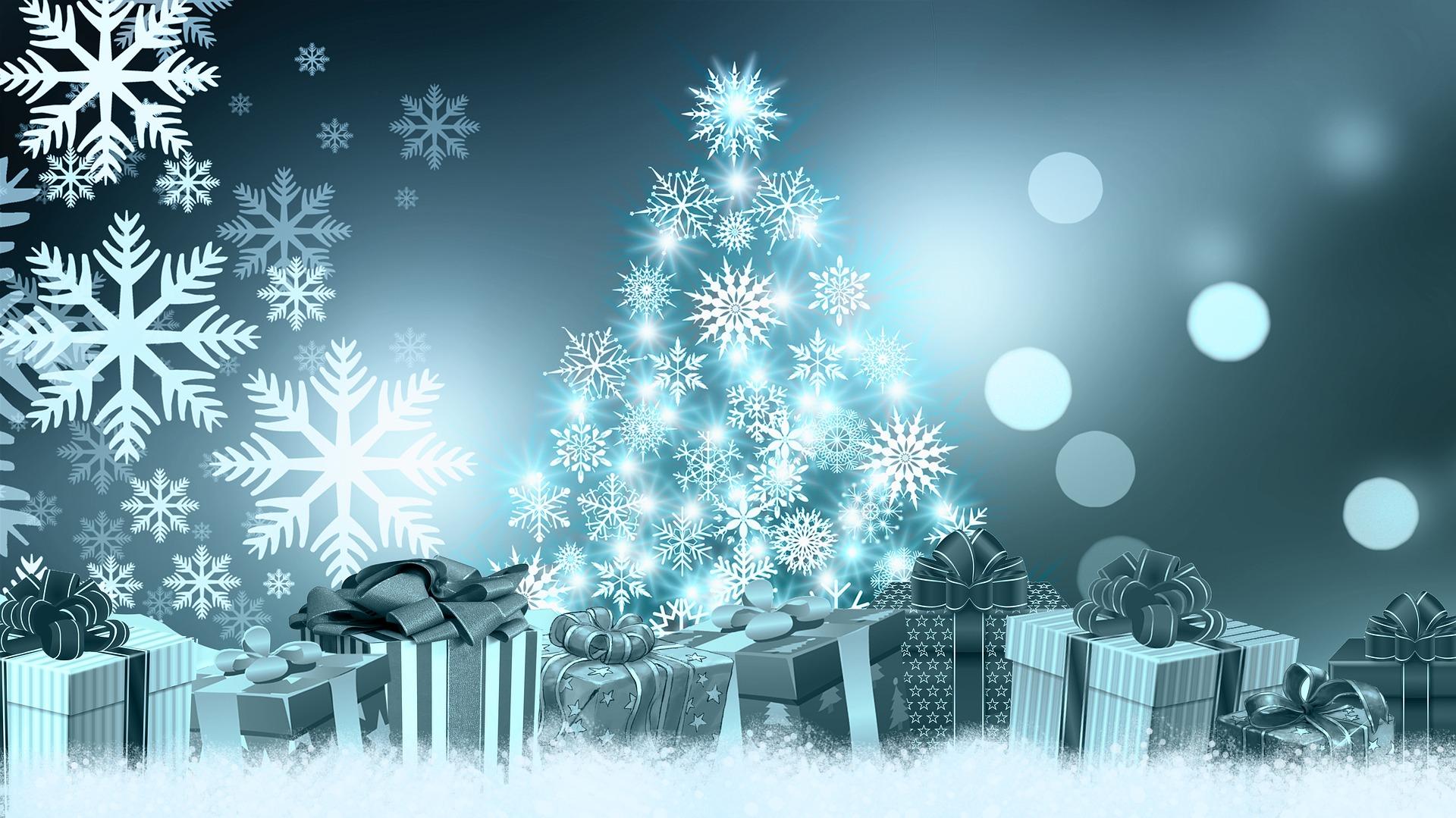 christmas-card-3843353_1920