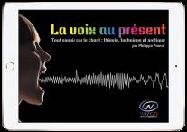 IPAD-wizvox-voix600-207x146
