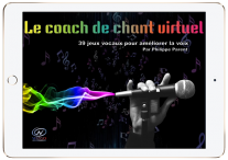 IPAD-wizvoxcoach600-1-207x146