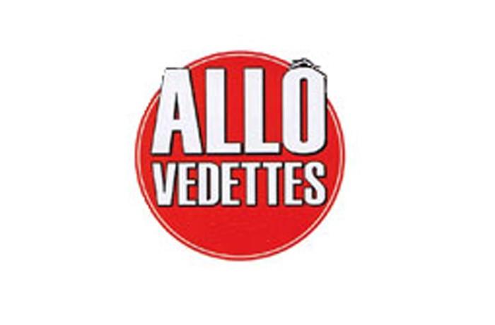 allo-vedettes-700x460