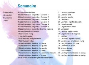 sommaire-768x561